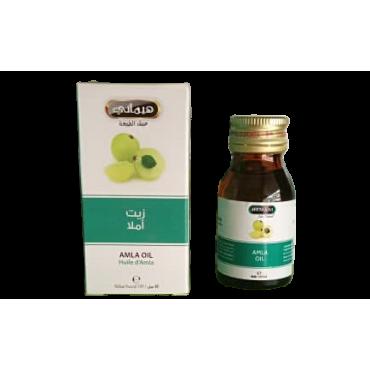 Amla oil-30ml