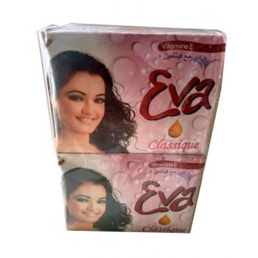 Eva Classic With Vitamin E