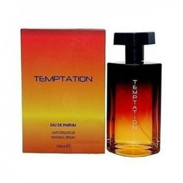 Temptation EAU DE PARFUM FOR MEN