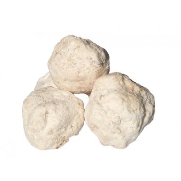 Ghana White Soap