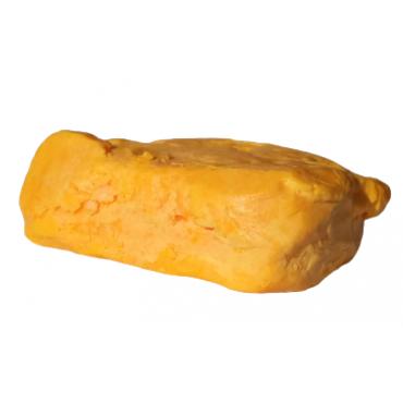 Yellow Ozone Whitening Soap
